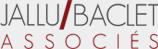SCP Jallu/Baclet - Avocats à Beauvais