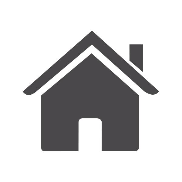 Le droit immobilier