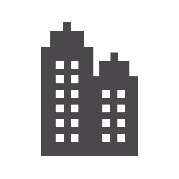 Le droit de l'urbanisme